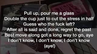$uicideboy$   Meet Mr. NICEGUY Lyrics
