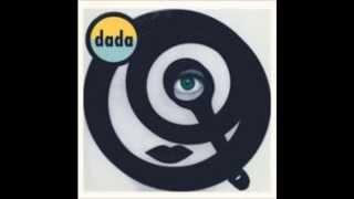 DaDa Goodbye