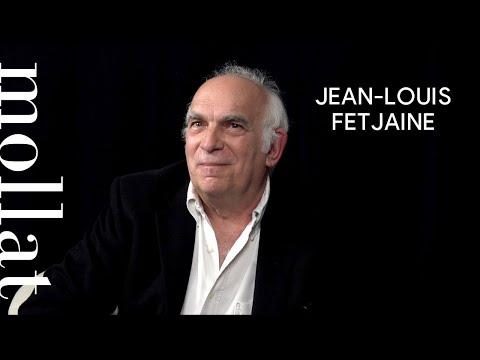 Jean-Louis Fetjaine - La science-fiction pour les nuls