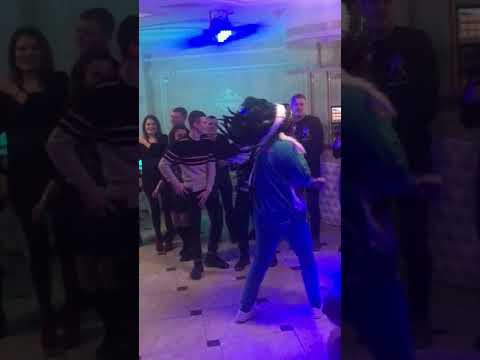 DZIDZIOn SHOW, відео 5