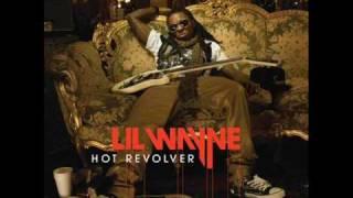 Lil Wayne ft Drake - Im going in (with lyrics )