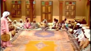 تحميل اغاني احمد الجميري - شدوا الظعاين يا فهد MP3