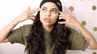 My Family Doesnt Love Me Anymore (update) by Simplynessa15