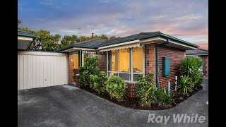 2/4 Turner Road, Highett - Kevin Chokshi