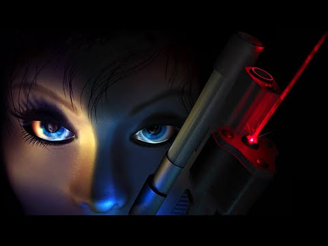 The Perfect Dark Games That Never Got Released