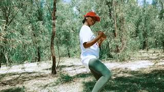 Niniola Feat. Sarz  Designer (DanceVideo From Botswana)