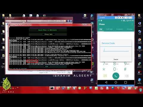 Unlock LS997ZVD Done - Solution Unlock All LG Sprint New