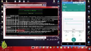 Read code MSL/SPC LG G5 Sprint - Thủ thuật máy tính - Chia