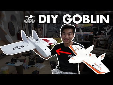 diy-plank-plane--ft-goblin