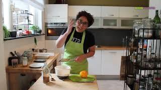 Koken Met Mischa – Aflevering 4