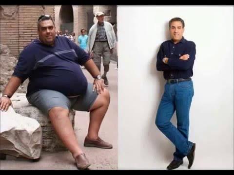 Степ-аэробика для похудения результаты