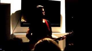 Ari Hest - Strangers Again