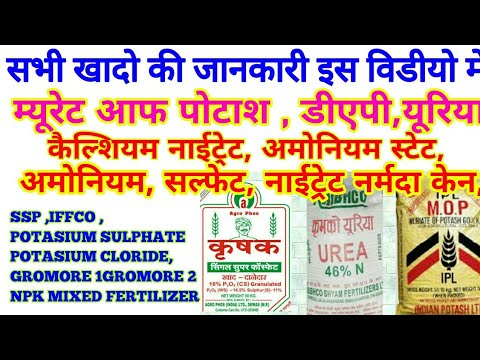 Agro Chemicals in Coimbatore, Tamil Nadu   Get Latest Price from