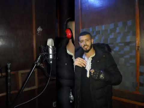 cheb khaled siyaha- cheb islam chinwe ya ma 2018