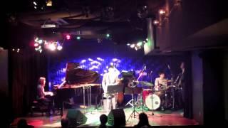 ジャズスタンダード「ウォーターメロンマン」島村楽器ラゾーナ川崎店講師演奏