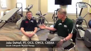 3 Best Physical Therapists in Lincoln, NE - Expert ...