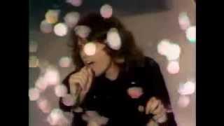 The Doors - Moonlight drive(vostfr)