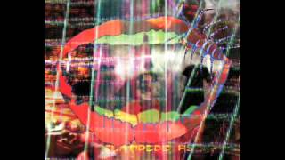 Animal Collective - Today's Supernatural - Extended version