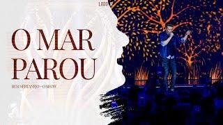 Michel Teló - O Mar Parou | DVD Bem Sertanejo