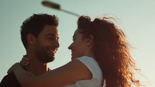 تحميل اغاني Ahmed Gamal - Osad Oiouny | SOON - احمد جمال - قصاد عيونى | قريباً MP3