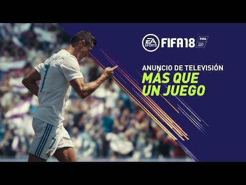 Análisis FIFA 18: Cristiano Ronaldo se lleva el balón de oro