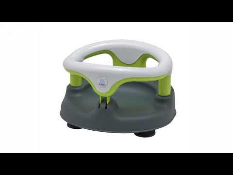 Baby Badewannensitz Test - Finde dein Produkt auf produktefinder.com