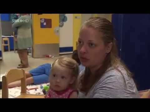 Sondenentwöhnungs-Intensivkurs in Deutschland/Mosbach