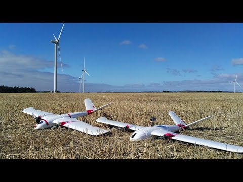 »-awesome-18m-twin-motor-fpv-rig
