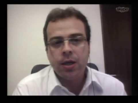 Revisão de Direito Econômico – Prof. Fabiano Jantalia (parte 5)