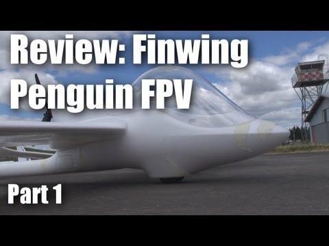 review-finwing-penguin-fpv-part-1