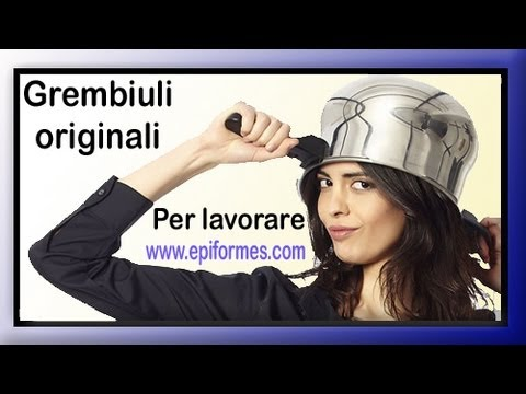 Currency exchange regno d italia new zealand