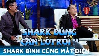 hau-truong-tap-9-oh-my-god-shark-binh-choang-that-roi
