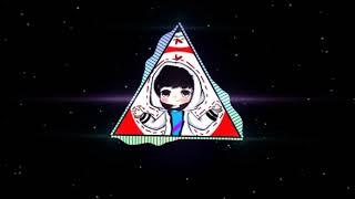 Xomu   Lanterns (Original Mix) 【1 Hour】