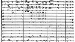 [Bongartz] Beethoven: Wellington's Sieg