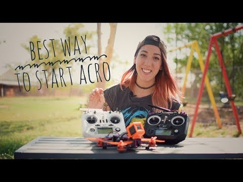 best-way-to-start-fpv-acro--how-to-teach-beginners