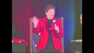 Bobbie Staten, RN - Inspiring Humorist, Nurse, Stress Management Expert