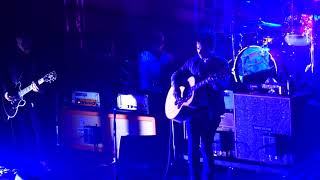 """STEREOPHONICS """"STEP ON MY OLD SIZE NINES"""" @ DEN ATELIER LUXEMBOURG 2018"""