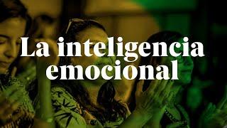 La Influencia De La Inteligencia Emocional En La Salud   Enric Corbera