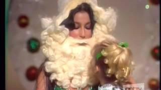 1975 Cher Christmas Show