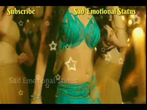 Ishq ne jala diya sab Kuch bhula diya song by Tulsi Kumar   WhatsApp status   sad emotional status