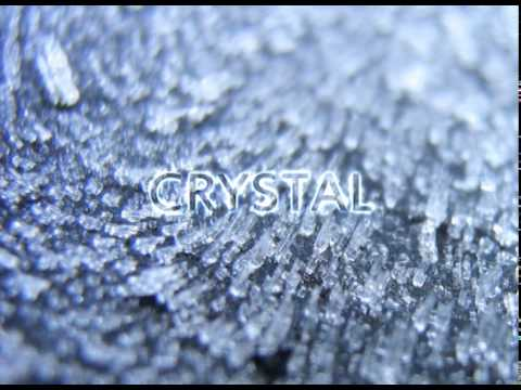 Kaaris - Crystal ft. Future [Remix Instrumental]