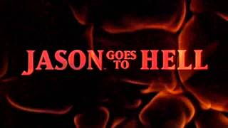 Trailer of Jason Goes to Hell: The Final Friday (1993)