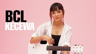 Download lagu Kecewa Bcl Tami Aulia Mp3