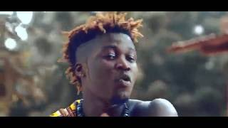 Gambar cover Wisa - Mintse Bo (Official Music Video)