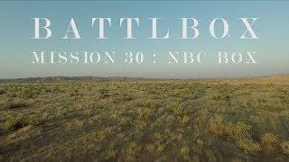 Battlbox Mission 30:NBC Box