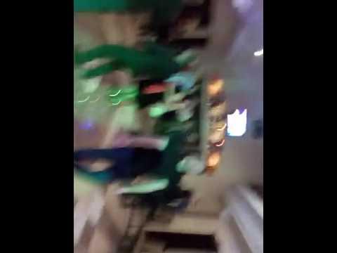 """Гурт """"Одна Любов"""", відео 10"""