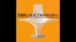 Extrapop   Eterna Canción (Demo)   08   OBK