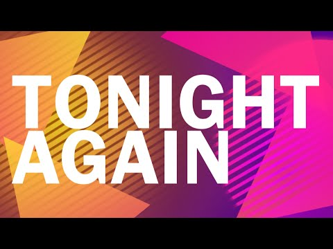 Guy Sebastian - Tonight Again Lyrics (Australia) 2015 Eurovision Song Contest Mp3