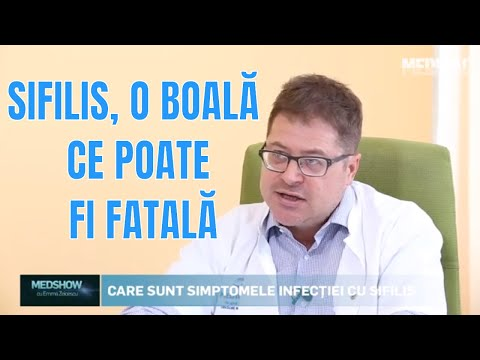 Erecția dispare la 35 de ani
