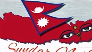 Chitwan,Pokhara-Vlog(#1)